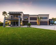 111     S Martin, Anaheim Hills image