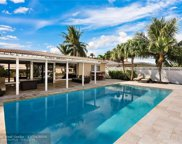 905 Avocado Isle, Fort Lauderdale image