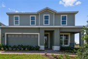 4415 Silver Creek Street, Kissimmee image