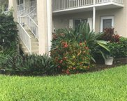 4564 Andover Way Unit 204D, Naples image