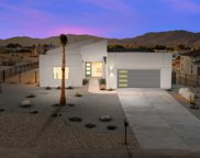 67654 Roundup Drive, Desert Hot Springs image