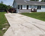 7779 Mcdaniel  Drive, North Fort Myers image