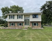 900 Fortress Drive, Mchenry image