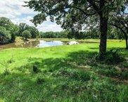 531 Hcr 1450  N, Covington image