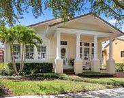 6011 Yeats Manor Drive, Tampa image