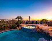 10911 E Winchcomb Drive, Scottsdale image