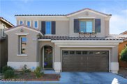 8019 DIAMOND GORGE Road, Las Vegas image
