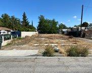 324 Sycamore, Bakersfield image