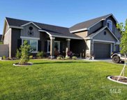 1320 White Horse Ridge Dr, Middleton image