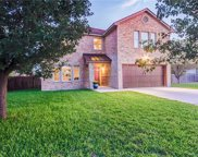 105 Silver Lace Ln, Round Rock image
