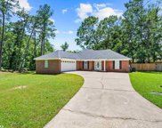 6635 Mighty Oaks Drive, Gulf Shores image
