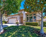 21402 Tarraco, Mission Viejo image