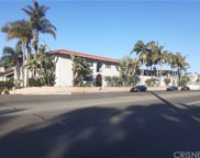 2175   S Coast     14 Unit 14, Laguna Beach image