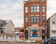 939 West 18Th Street, Chicago image
