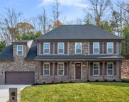 1452 Branch Field Lane, Knoxville image