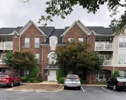 2223 Delaney Drive Unit #212, Burlington image