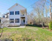 540 E Brook Ln, Galloway Township image