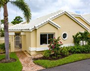 28779 Carmel Way, Bonita Springs image
