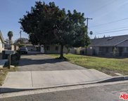 5318 Fratus Drive, Temple City image