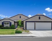 47764 Pansy Street, Indio image