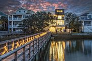 16 N Channel Drive, Wrightsville Beach image