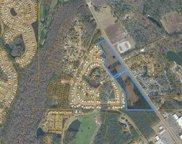 22.15 Acres Highway 707, Murrells Inlet image