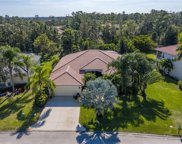 12426 Pebble Stone CT, Fort Myers image