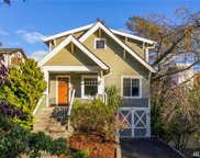 4314 Midvale Ave N, Seattle image