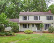 304 Laurel Hill Road, Chapel Hill image