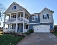 15022 Marymont  Avenue, Huntersville image