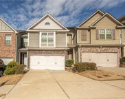 6225 Story Circle, Norcross image