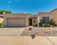 15139 N 100th Way, Scottsdale image