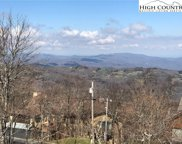 208 Pinnacle Ridge Road, Beech Mountain image