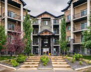 130 Panatella Street Northwest Unit 2316, Calgary image