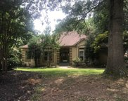 5609 Hearthstone Ln, Brentwood image