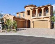 23335 N 44th Place, Phoenix image