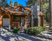 27777 Saunders Meadow Road, Idyllwild image