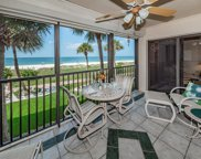 900 Gulf Boulevard Unit 205, Indian Rocks Beach image
