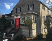 36 Hickory Avenue, Bergenfield image