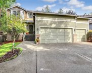 23044 SE 243rd Place, Maple Valley image