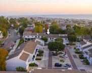 21     Aries Court   69, Newport Beach image