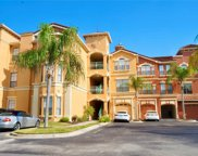 2717 Via Cipriani Unit 623A, Clearwater image