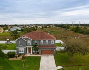 5813 Breezy Brook  Court, Port Saint Lucie image