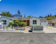 3269 Keith Ave, Castro Valley image