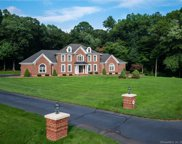 55 Sage Meadow  Drive, Tolland image