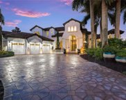 6915 Belmont Court, Lakewood Ranch image