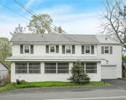 1390 Kings  Highway, Chester image