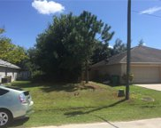 953 Alsace Drive, Kissimmee image