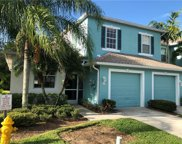 3616 Pine Oak CIR Unit 101, Fort Myers image