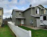576 N 9TH  ST, St. Helens image